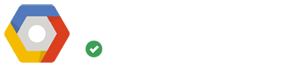 Google Cloud Platform Ready