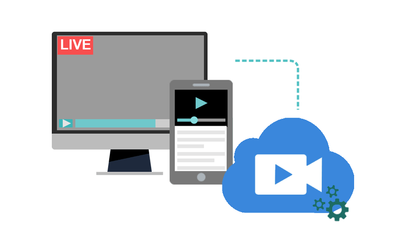 Powerful video streaming technology